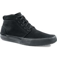 Shoes For Crews Shoes For Crews herenveterschoenen 47