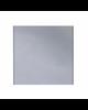 Gastro-Inox 650 HP achter paneel 1000(b)x1000(h)mm