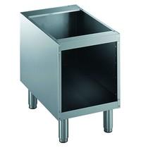 CombiSteel Pro 700 onderstel | 400x550x600(h)mm