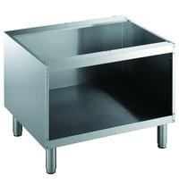 CombiSteel Pro 700 onderstel | 800x550x600(h)mm