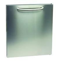 CombiSteel Pro 700/900 deur | 400x40x440(h)mm