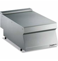 CombiSteel Pro 700 neutraal element | 400x700x250(h)mm