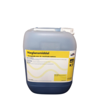 Hydrozz Naglansmiddel 10 liter | Hydrozz