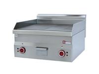 Diamond 600 Pro elektrisch