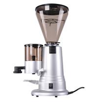 Mastro Koffiemolen 1,2 kg blik -15g   230V   235x380x610(h)mm