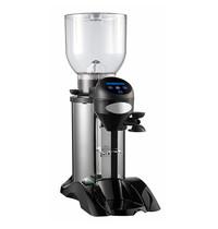 Mastro Koffiemolen  on demand 2 kg   356W   210x380x600(h)mm