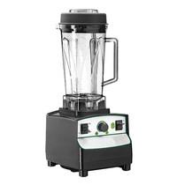 Mastro Bar blender/Milkshaker | 2 liter | 1kW/h | 190x230x510(h)mm
