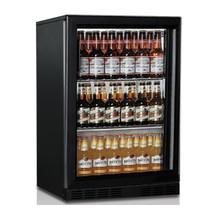 Mastro Barkoelkast   133 liter   1 deur   600x520x900(h)mm