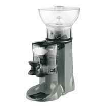 Mastro Koffiemolen met 1 kg container/5-12g | 230V | 170x340x410(h)mm