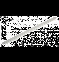 Bartscher Tussenverbindingsstuk 330x20x35(h)mm