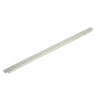Bartscher Tussenverbindingsstuk 530x20x35(h)mm