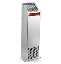Diamond Ozongenerator 1 ventilator   56g/h   OZONE/56MC   0.37 kW/h   236x166x689(h)mm