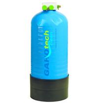 Bartscher Volledig wateronthardingssysteem VK500FB | Cap. 5.00 liter/patroon bij 10° d | 260x260x635(h)mm