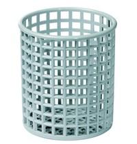 Bartscher Bestekkorf kunststof voor afwasmachine | 107x107x119(h)mm