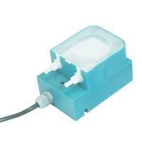 Bartscher Doseerpomp voor reinigingsmiddel TG280 | 230V | 69x103x62(h)mm