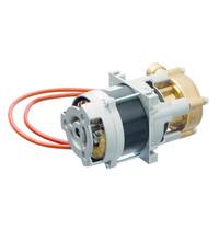 Bartscher Drukverhogingspompen set DSS10 | 230V | 295x255x155(h)mm