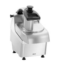 Bartscher Groentesnijmachine GMS850 | 230V | 280x490x530(h)mm