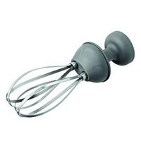 Bartscher Garde MX 235 Plus SB 170 | 90x90x290(h)mm