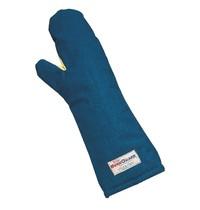 Burnguard Ovenwant blauw 457(l)mm