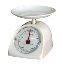 Weighstation Dieetweegschaal 0,5kg   17cm weegplatform