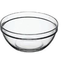 Arcoroc Glazen schaal 126ml | 6 stuks |  90(Ø)mm