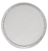 Vogue Pizzaplaat aluminium |  25,5(Ø)cm