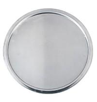 Gastronoble Pizzaplaat deksel aluminium | 30,5cm