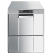 SMEG Glazenspoelmachine EASYLINE   230V   Mand 500x500mm   600x600x720(h)mm