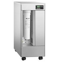 SMEG Omgekeerde Osmose Unit | Voor SMEG Doorschuifvaatwasser | 300x445x700(h)mm