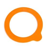 Vogue Rubberen ring voor potten van 50cl t/m 2L