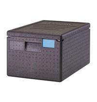 Cambro Voedselcontainer economisch geïsoleerd 46L   1x 1/1 GN   400x600x316(h)mm