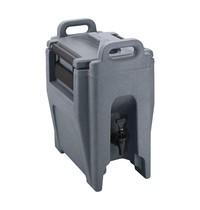 Cambro Drankendispenser geïsoleerd 10,4L | 300x425x50(h)mm