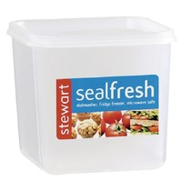 Gastronoble Dessertcontainer 0,8L | 110x110x100(h)mm