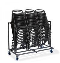 VEBA Trolley barkrukken | 1530x750x1300(h)mm