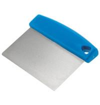 Diamond Pasta snijder met nylon handvat | 120(l)x150(b)mm