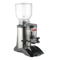 Diamond Koffiemolen met doseerder   230V   210x355x650(h)mm
