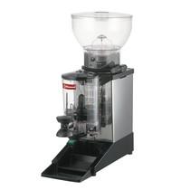 Diamond Koffiemolen met doseerder   0,3 kW/h   180x310x560(h)mm
