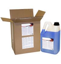 Diamond Spoelmiddel product voor ovens met auto cleaning | 2BD x5KG | 210x270x340(h)mm