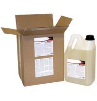 Diamond Ontkorstend reinigingsmiddel voor boilers & kuipen - 2BD x 5LT/5,5 KG | 210x271x340(h)mm