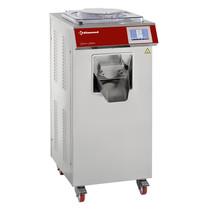 Diamond Creme en sauskoker watercondensor VV/TS   30 liter/h   4,5 kW/h   550x650x1150(h)mm
