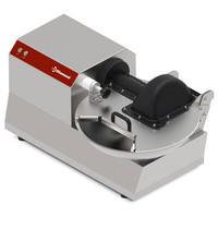 Diamond Cutter Horizontaal 12L | Naaf van 3 messen | 750W | 902x680x508/850(h)mm
