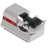 Diamond Cutter Horizontaal 6L | Naaf van 3 messen | 370W | 832x582x472/760(h)mm
