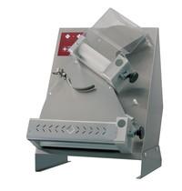 Diamond Pizzaroller RVS | 320 Ømm | 0,25kW | 430x500x630(h)mm