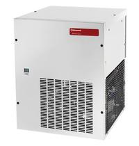 Diamond Korrelijsmachine | 500kg/h zonder 'lucht' reserve | 560x569x695(h)mm