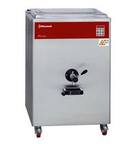 Diamond Pastorisator watercondensor   120 liter/h   14 kW/h   720x780x1100(h)mm