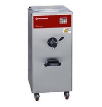 Diamond Pastorisator luchtcondensor   30 liter/h   4 kW/h   420x720x1100(h)mm