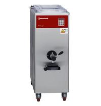 Diamond Pastorisator watercondensor   60 liter/h   7,6 kW/h   420x780x1100(h)mm