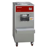 Diamond Verticale automatische ijsturbine watercondensor   60 liter/h   7kW/h   490x700x1100(h)mm