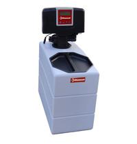 Diamond Waterontharder Monoblok | 6L | Elektrisch (230V) | Programmeerbaar | 220x430x530(h)mm