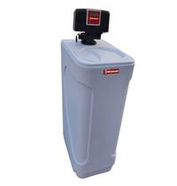 Diamond Waterontharder Monoblok | 27L | Elektrisch (230V) | Programmeerbaar | 320x540x1140(h)mm